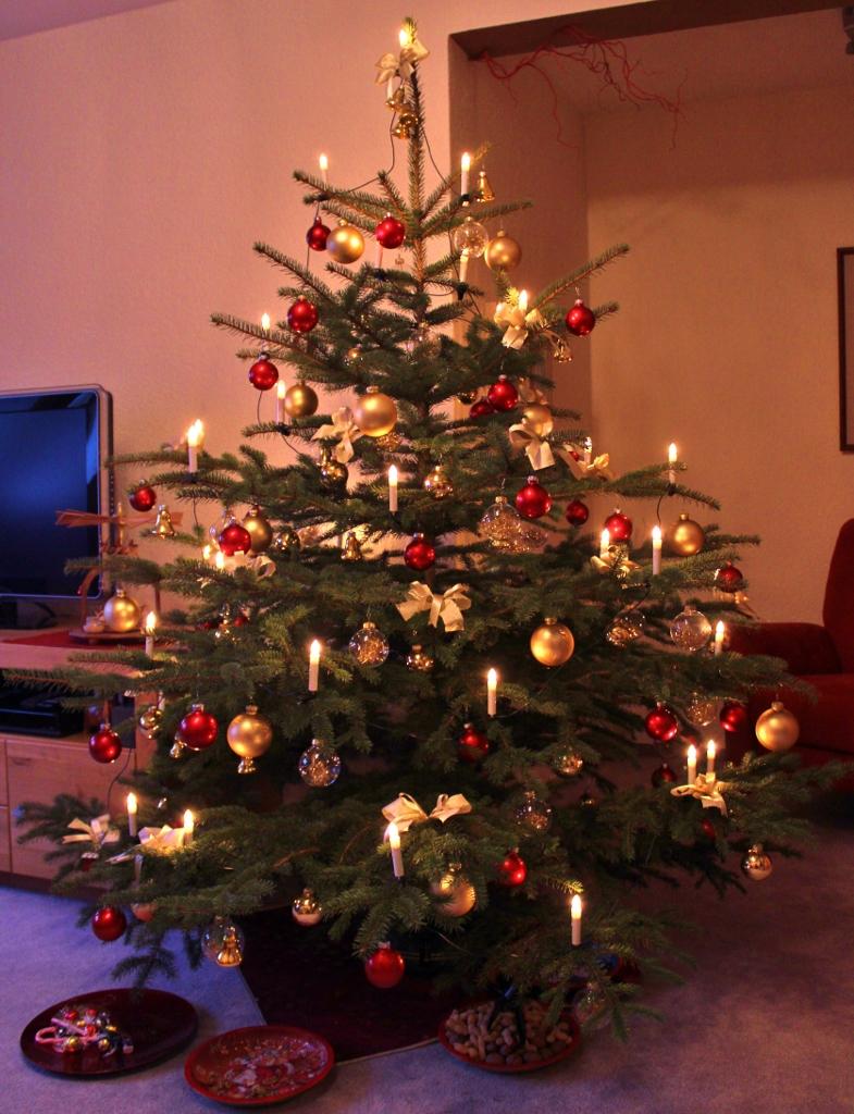 Wir Wünschen Euch Frohe Und Besinnliche Weihnachten.Frohe Und Besinnliche Weihnachten An Alle Forumsmitglieder Und Gäste